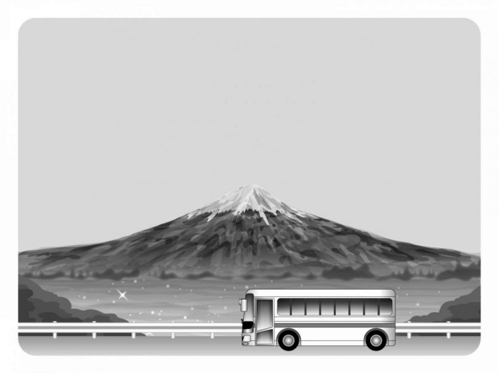 ツアーバス18