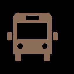 ツアーバス8